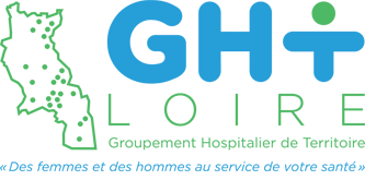 Logo MonGHTLoire